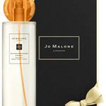Nectarine Blossom & Honey (Body Mist) (Jo Malone)