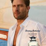 Maritime Triumph (Tommy Bahama)