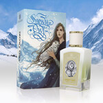 Snowy Owl Limited Edition (Zoologist)
