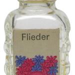 Blütenparfüm - Flieder (Florena)
