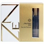 Zen (2007) (Eau de Parfum) (Shiseido / 資生堂)