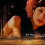 Kenzo Amour Le Parfum (Kenzo)