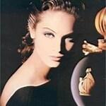 Arpège (1993) (Eau de Parfum) (Lanvin)