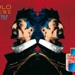 Solo (Eau de Toilette) (Loewe)