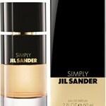 Simply (Eau de Parfum) (Jil Sander)