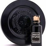L'Extrait Bruno (Extrait de Parfum) (Bruno Acampora)