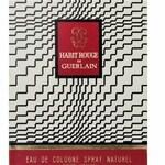 Habit Rouge Dry (Guerlain)