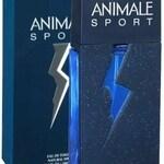 Animale Sport (Animale)