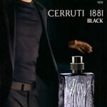1881 Black (Cerruti)