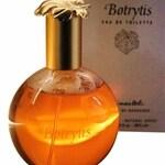 Botrytis (Ginestet)