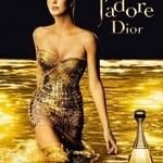 J'adore (Eau de Parfum) (Dior)