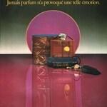 Opium (1977) (Eau de Toilette) (Yves Saint Laurent)