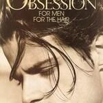 Obsession for Men (After Shave) (Calvin Klein)