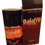 Balafre Brun (After-Shave) (Lancôme)