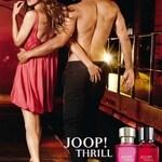 Joop! Thrill Man (Joop!)