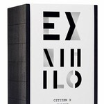 Citizen X (Ex Nihilo)