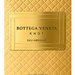 Knot Eau Absolue (Bottega Veneta)