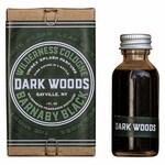 Dark Woods (Barnaby Black)