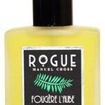 Fougère L'Aube (Rogue)