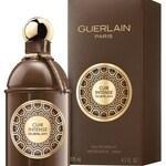 Cuir Intense (Guerlain)