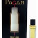 Pagan (Perfume) (Mayfair)