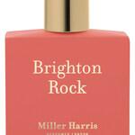 Brighton Rock (Miller Harris)
