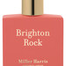 Brighton Rock (Miller Harris)