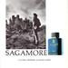 Sagamore (Eau de Toilette) (Lancôme)