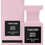 Rose Prick (Tom Ford)