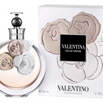 Valentina (Valentino)
