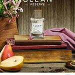 Clean Reserve - Radiant Nectar (Clean)