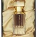 Attar Mysterious Oud (Bortnikoff)