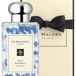 Wild Bluebell Limited Edition (Jo Malone)