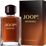 Joop! Homme (Eau de Parfum) (Joop!)