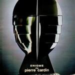 Enigme (Eau de Toilette) (Pierre Cardin)