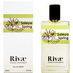 Saleya Spring (Rivæ)