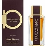 Ferragamo Spicy Leather (Salvatore Ferragamo)