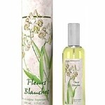 Fleurs Blanches (Provence & Nature)