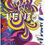 ☮ by Kenzo (Kenzo)