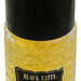 Black Satin (Cologne) (Angelique & Co.)