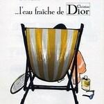 Eau Fraîche (Dior)