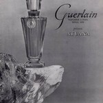 Atuana (Guerlain)