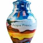 Acqua Fresca (O Boticário)