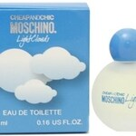 Cheap and Chic - Light Clouds (Moschino)