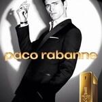 1 Million (Eau de Toilette) (Paco Rabanne)