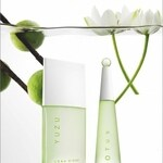 L'Eau d'Issey pour Homme Yuzu (Issey Miyake)