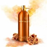 Aoud Melody (Montale)