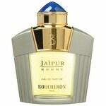 Jaïpur Homme (Eau de Toilette) (Boucheron)