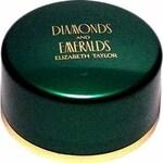 Diamonds and Emeralds (Elizabeth Taylor)