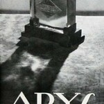 Eternellement (Arys)